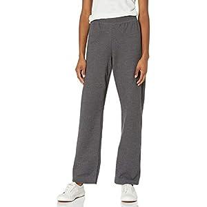 מכנסי טריינינג לנשים במגוון צבעים ניתן להשיג רק באתר tennisnet !