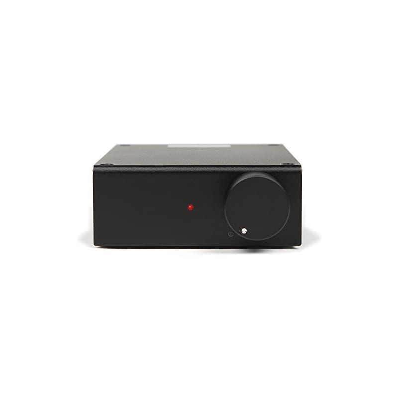 Micca OriGain Compact Stereo Integrated