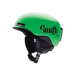 Smith Maze Helmet-Large-Baron Von Fancy - Smith Maze Audio