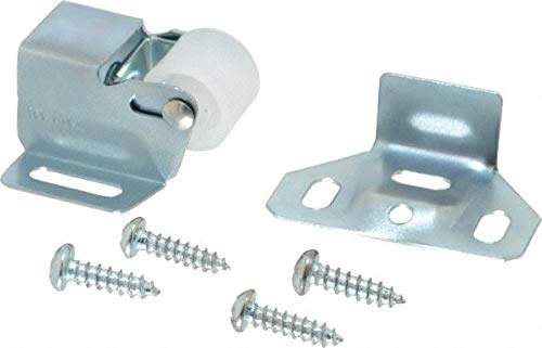 Single Rubber Roller Latch pack of 100