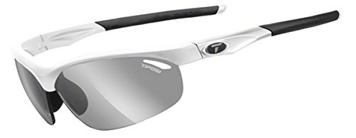 Lens Fototec Single (Tifosi 2016 Veloce Fototec Sunglasses, Matte White)