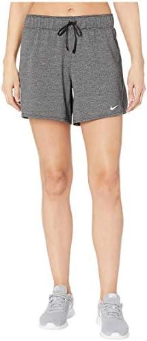 """レディース ハーフ&ショーツ Dry Shorts Attack 2.0 TR 5"""" [並行輸入品]"""