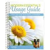 Mini Modern Essentials Usage Guide, 8th Edition