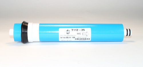 Compatible Reverse Osmosis Membrane to Replace or an alternative for a Ametek ROM-26T Reverse Osmosis Membrane #155431-19