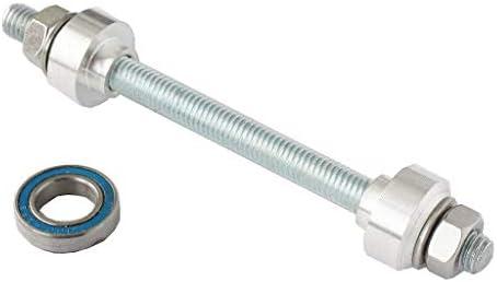 BearingProTools - Kit de prensado de rodamientos para Marco de ...