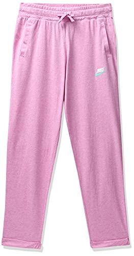 Nike Girls Track Pants