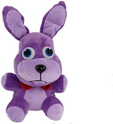 Amazon.com: Zolly 10 Inch Five Nights at Freddy