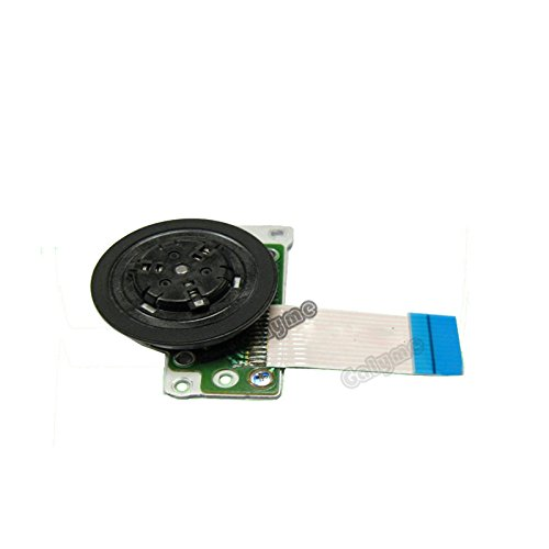 NEW Arrival Replacement Spindle Drive Motor Engine For Playstation PS2 Slim 9w 9000x - 90000x Repair Game Console Handheld