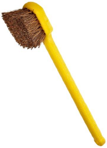 Brown Utility Brush - 2