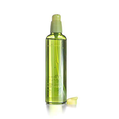 Nature-Republic-Real-Squeeze-Aloe-Vera-Toner-150-Gram