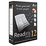Readiris Pro 12 For Mac