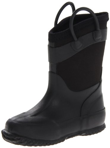 Western Chief Kids Cold Rated Neoprene Boot