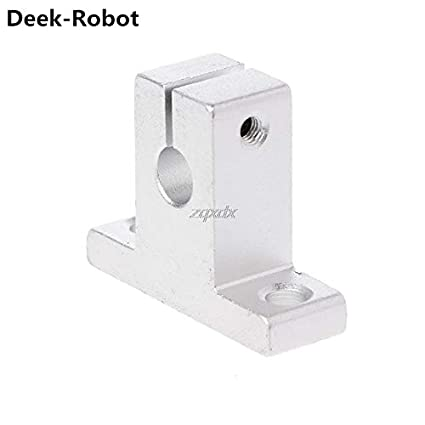 Value-5-Star - Deek-Robot 8mm SK8 Linear Rail Shaft Guide