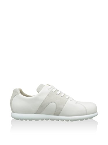Camper Zapatillas Pelotas XL Blanco Size is Not in Selection ES