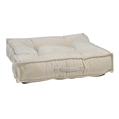 piazza-dog-bed-size-large-34-l-x-34-w