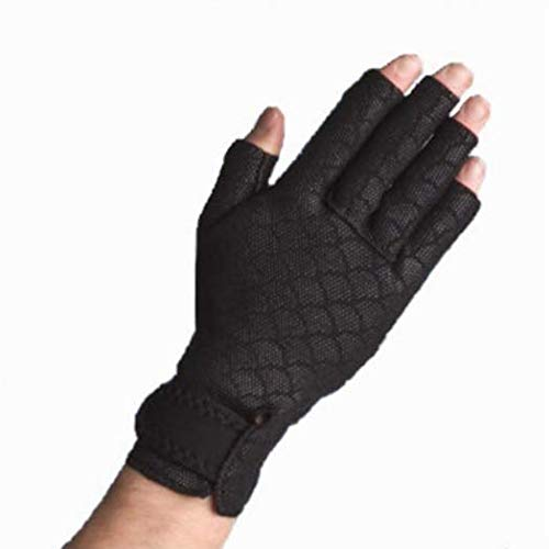 Thermoskin Carpal Tunnel Glove, Right, Small