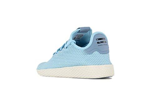 Tennis Pw Adidas Cp9764 Size Hu 'pharell' 13 xRUxfFwq8