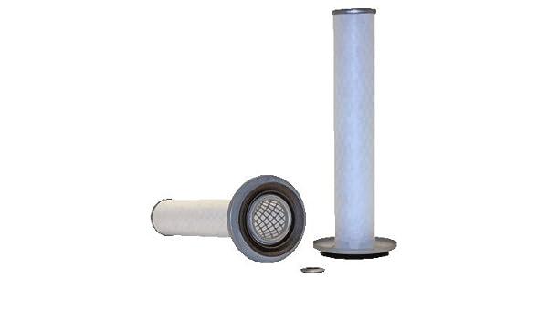 6517 Napa oro filtro de aire: Amazon.es: Coche y moto