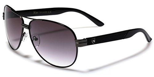 Racing Sport Men's Women's Fashion Aviator Sunglasses Retro Vintage - Glasses Retro Vintage Aviator