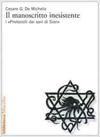 SION SAVI DI PROTOCOLLI PDF DEI