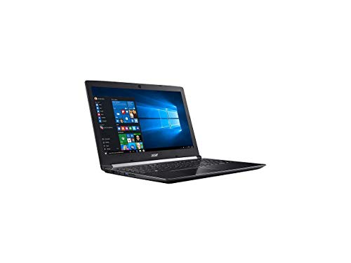 Acer Aspire 5 Laptop Notebook A515-51G-84SN Intel Core, used for sale  Delivered anywhere in USA