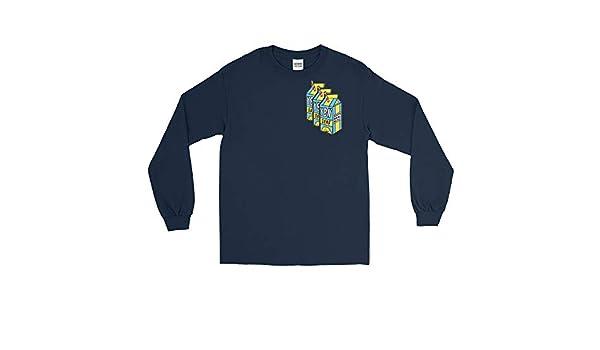 Lemonade Real Lyrical Music Short-Sleeve Unisex T-Shirt Black Lyrical Lemonade YBN Gang