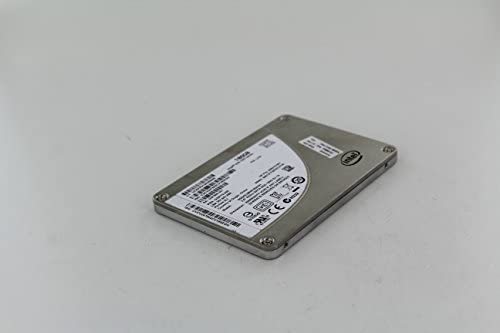 Intel SSD 520 2,5
