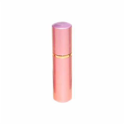 StreetWise Lipstick Mini Pepper Spray 1/2 oz