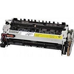 Hp Laserjet 4100 Fuser Assembly - Laserjet 4100 Fuser Assembly