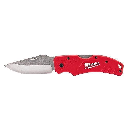 Lockback Pkt Knife 7.25