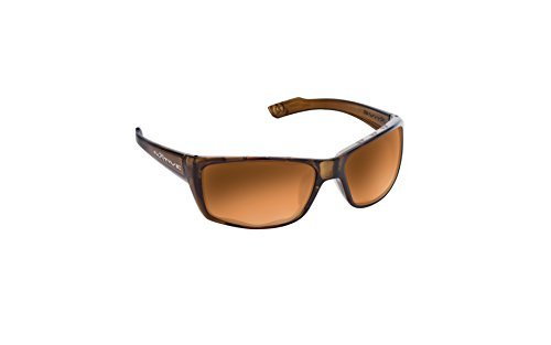 Native Eyewear Wazee Polarized Sunglasses, Moss - Native Sunglasses