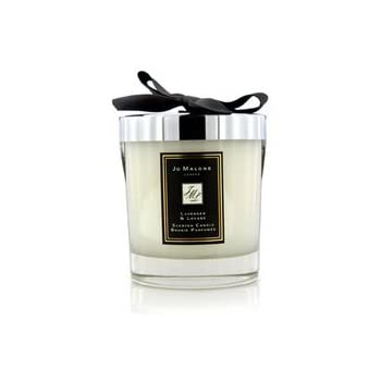 0472258130400 25 Inch Jo Malone Pomegranate Noir Scented Candle 200g