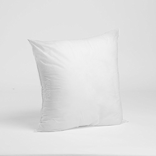pillows cases with insert - 6