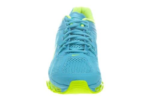 Nike Air Max + 2013 Scarpe Da Corsa Per Donna