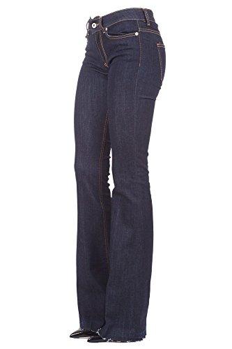 Jeans Ds0112 A27t Denim Donna Dondup Dp126 dnSxOpRYqw