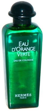 hermes-eau-dorange-verte-cologne-10-oz-30-ml