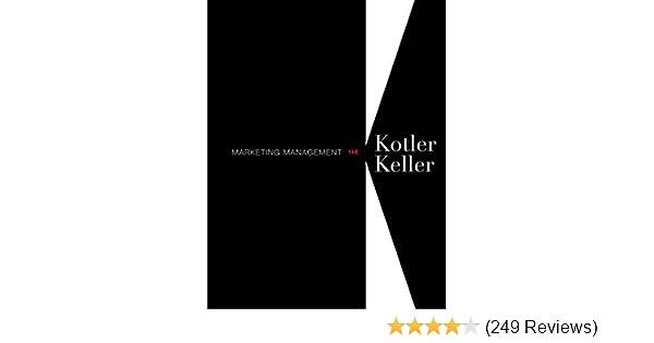 Amazon marketing management 14th edition 9780132102926 amazon marketing management 14th edition 9780132102926 philip t kotler kevin lane keller books fandeluxe Choice Image