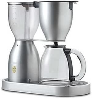 Cafetera Kenwood CM901 goteo: Amazon.es: Hogar