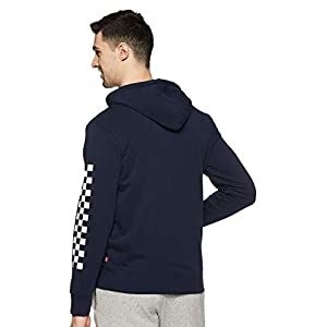 Levi's Men's Sweatshirt