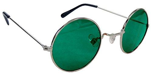 [Easter Sunday Costume Sunglasses] (Morpheus Costumes Sunglasses)