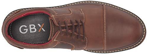 GBX-Men-039-s-Parker-Oxford-Choose-SZ-color thumbnail 17