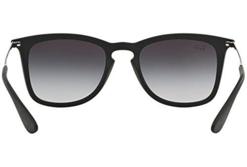 Ray Ban de soleil RB4221 Lunette HFqawUH