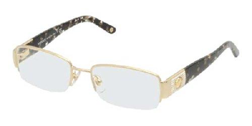 (Versace VE1175B Eyeglasses-1002)