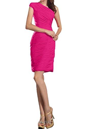 Missdressy -  Vestito  - Donna Pink 40