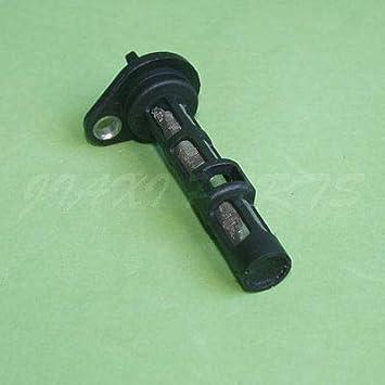 Oil Filter Lube Oil Strainer For Yanmar L40 L48 L60 L70 L75 L90 L100 Engine