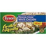 Tyson Premium Chunk White Chicken (Case of 12)