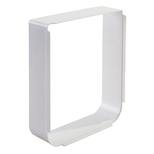 sureflap-microchip-pet-door-tunnel-extender-white