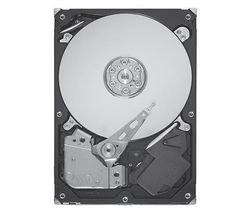 seagate-st31000340ns-barracuda-es2-1tb-internal-sata-30-gb-s-hard-drive