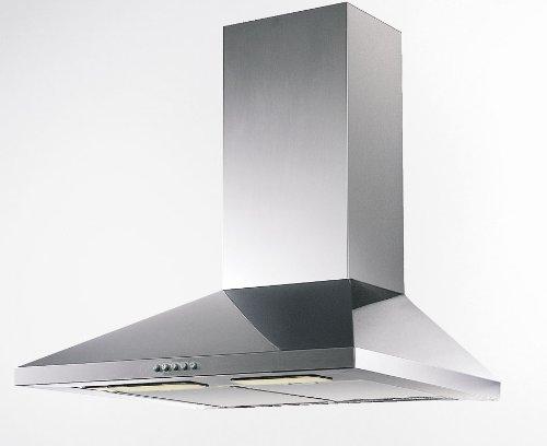 Dunstabzugshaube modern