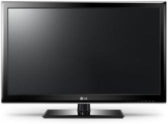LG 32LM3400 - Televisor LED 3D, pantalla de 32 pulgadas, sintonizador TDT HD, USB, 2 HDMI, color negro: Amazon.es: Electrónica